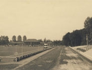 1950er_hoessensportanlage_01.jpg