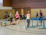 zirkeltraining_thies_02.jpg